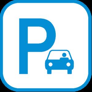 dove e come parcheggiare a matera