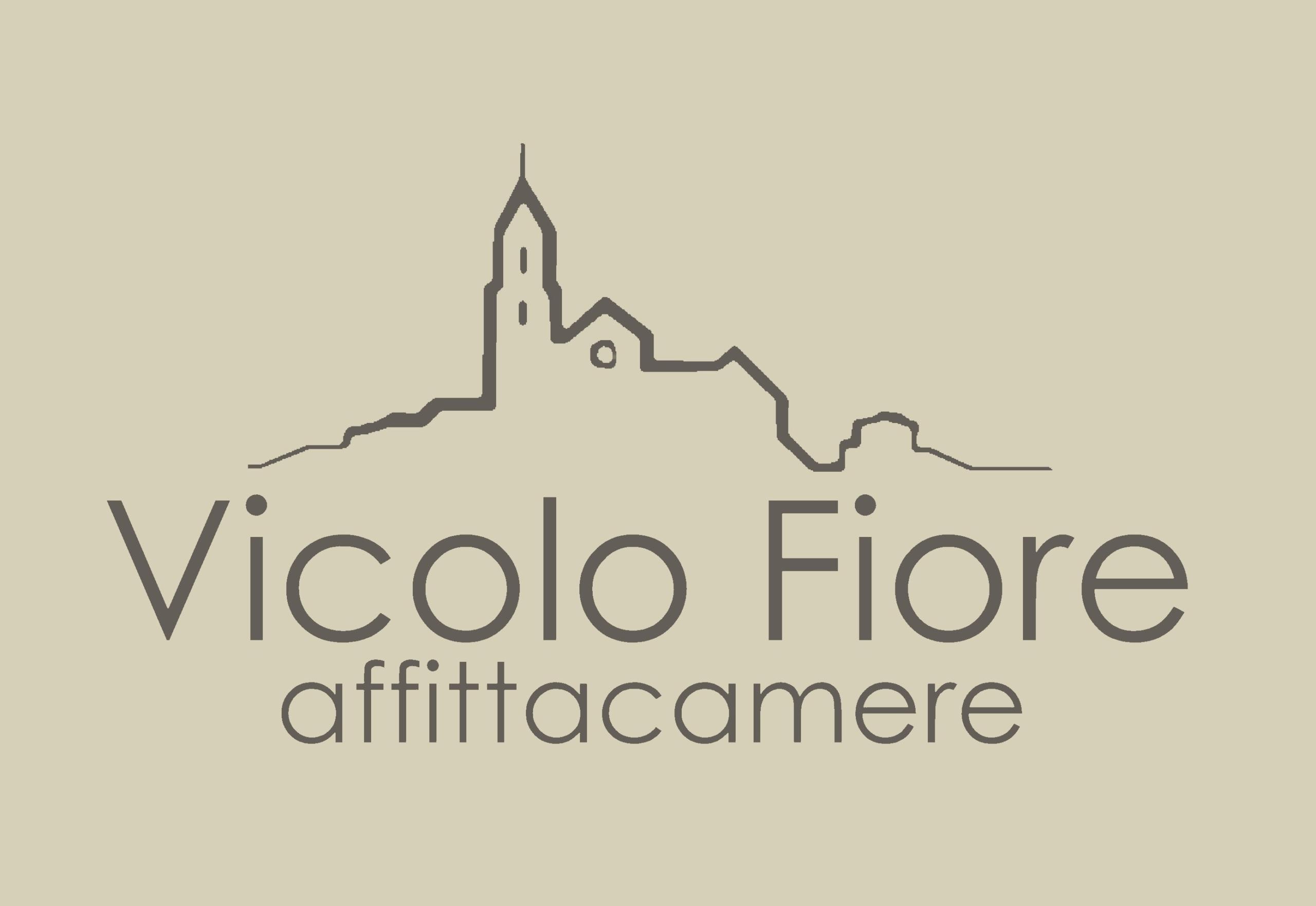 Vicolo Fiore